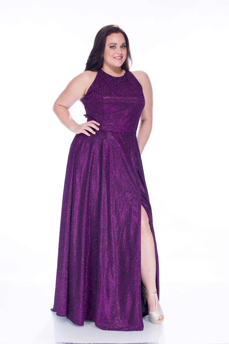 Ava Presley 34527P