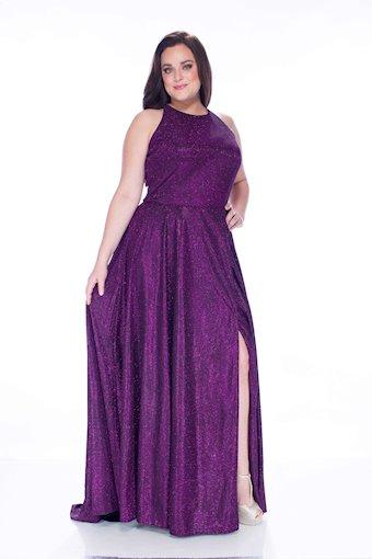 Ava Presley Style #34527P