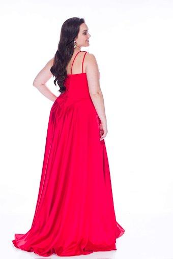 Ava Presley Style #34569P