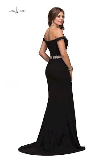 Abby Paris Style #95151