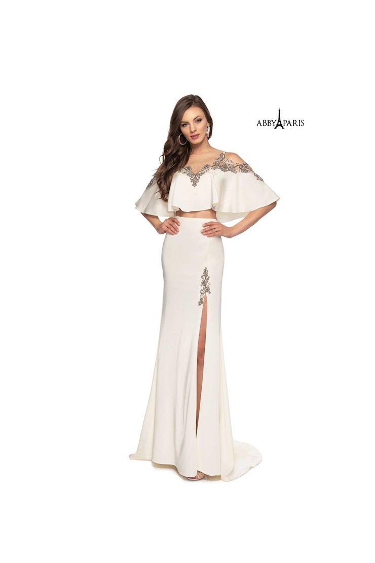 Abby Paris Style #95168
