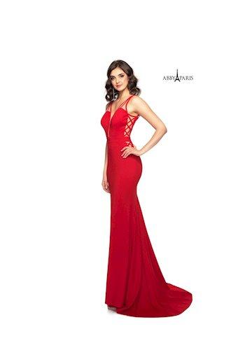 Abby Paris Style #981038