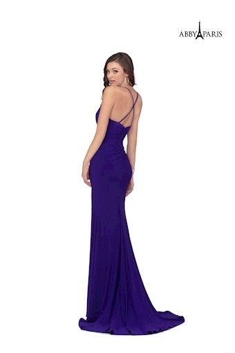 Abby Paris Style #981043
