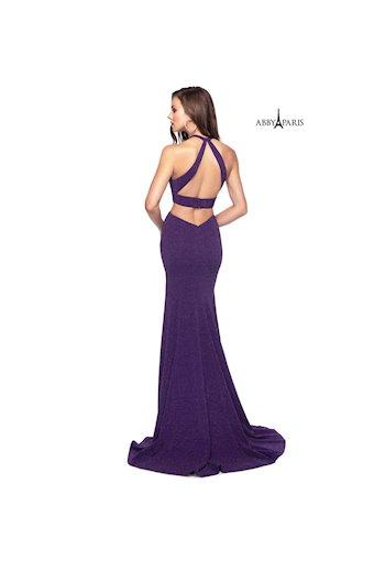 Abby Paris Style #981044