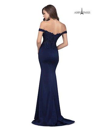 Abby Paris Style #981052
