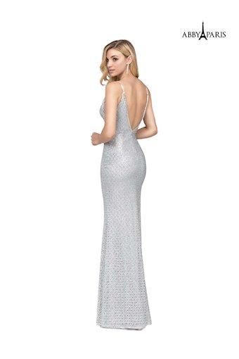 Abby Paris Style #981056