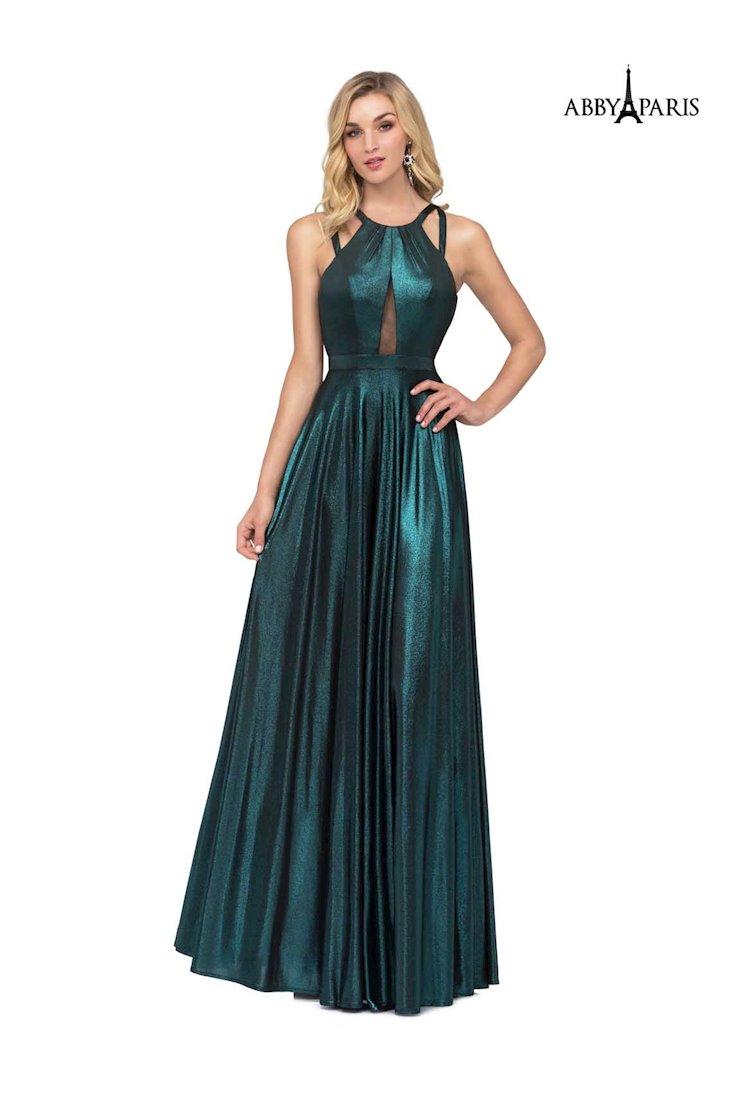 Abby Paris Style #981062