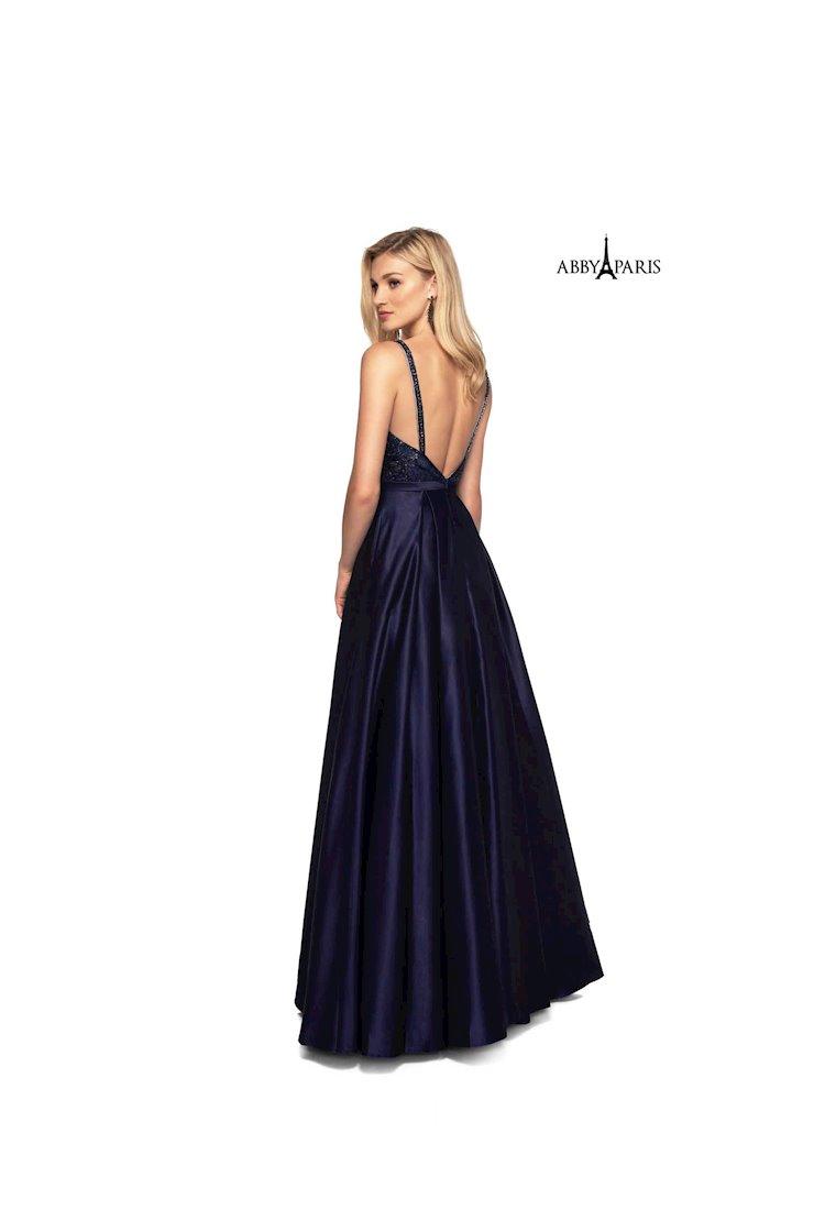 Abby Paris Style #981063