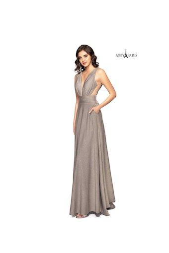 Abby Paris Style #981064