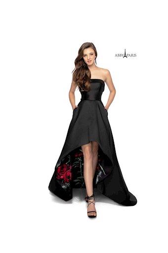 Abby Paris Style #981075