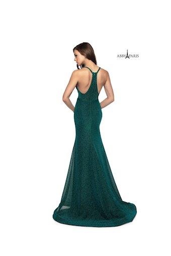 Abby Paris Style #981083