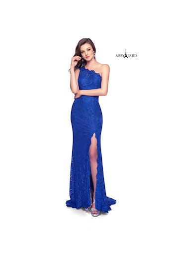 Abby Paris Style #981091