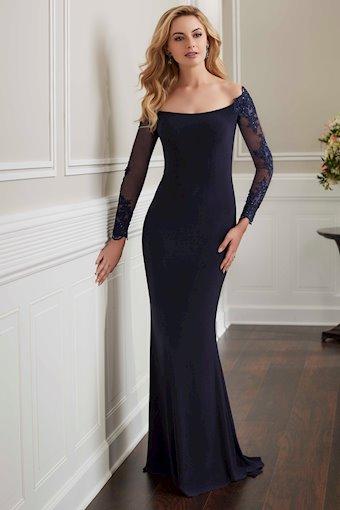 Christina Wu Elegance Style #17880Z
