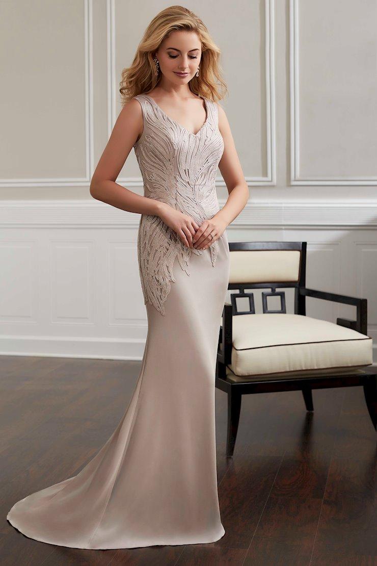 Christina Wu Elegance Style #17906 Image