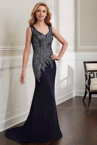 Christina Wu Elegance Style #17906