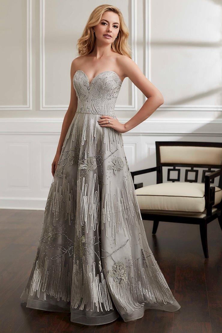 Christina Wu Elegance Style #17907