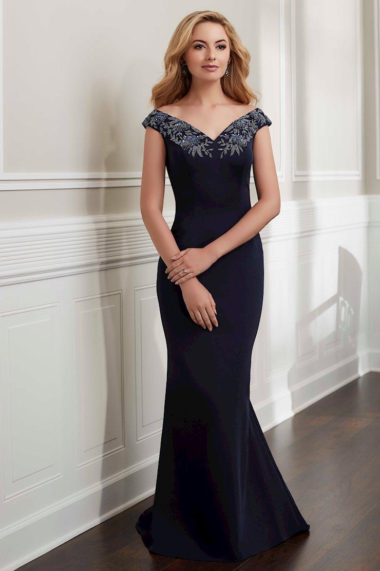 Christina Wu Elegance Style #17910