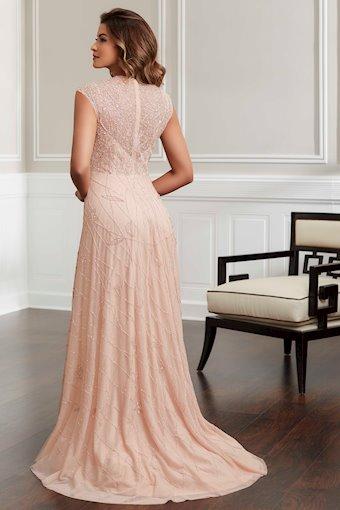 Christina Wu Elegance Style #17911