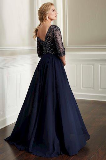 Christina Wu Elegance Style #17913