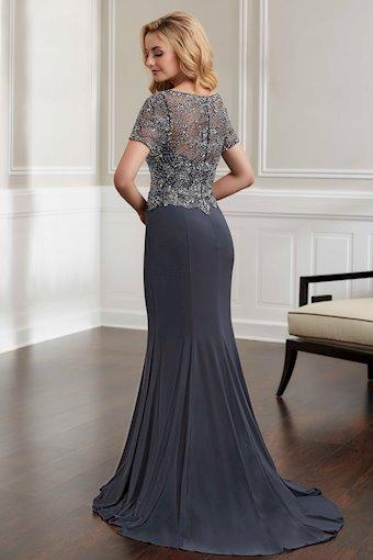 Christina Wu Elegance Style #17916