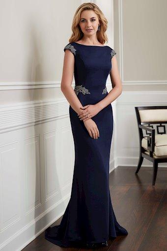 Christina Wu Elegance Style #17918