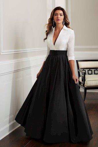Christina Wu Elegance Style #17921