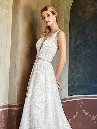 Val Stefani Style #D8184