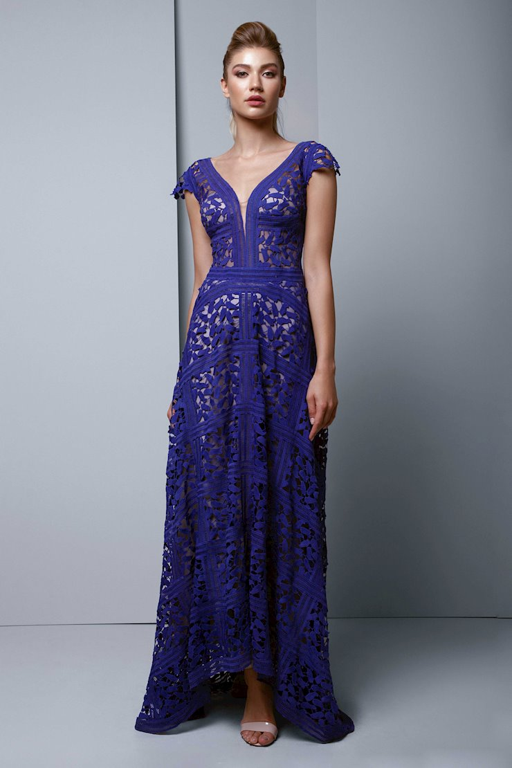 Beside Couture BC1346 Image
