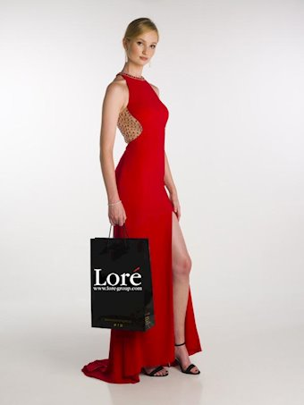Lore 66001