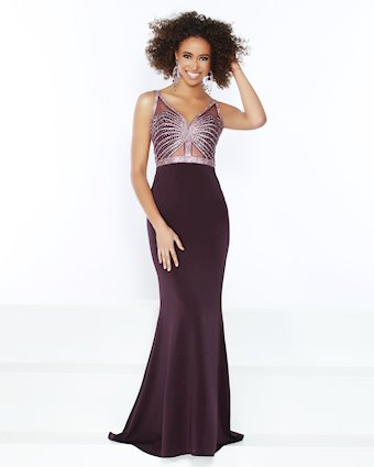 2Cute Prom Style #91253