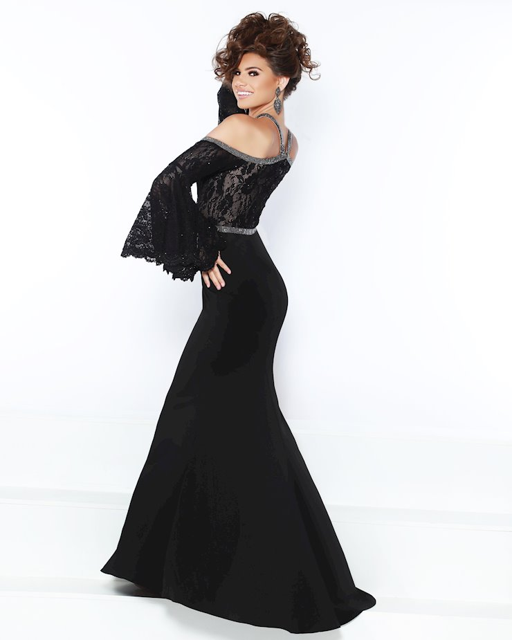 2Cute Prom Style #91447