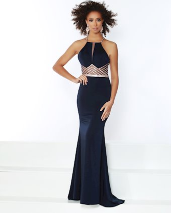 2Cute Prom Style No.91457
