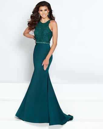 2Cute Prom Style #91459