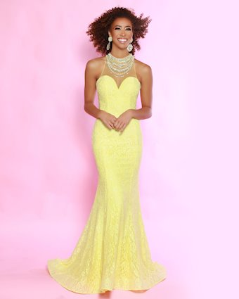 2Cute Prom Style #91472