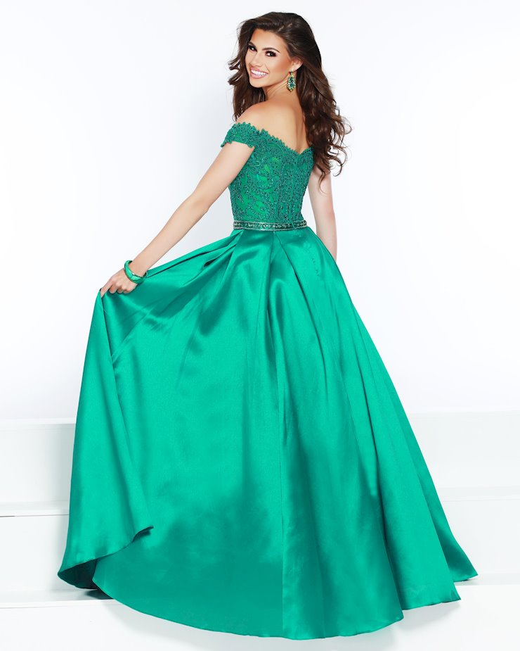 2Cute Prom Style #91473