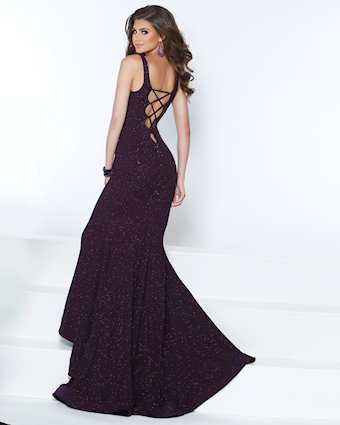 2Cute Prom Style #91495