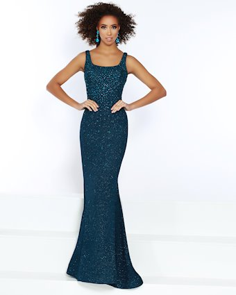 2Cute Prom Style No.91495