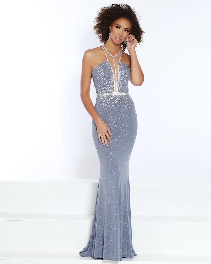2Cute Prom Style #91498