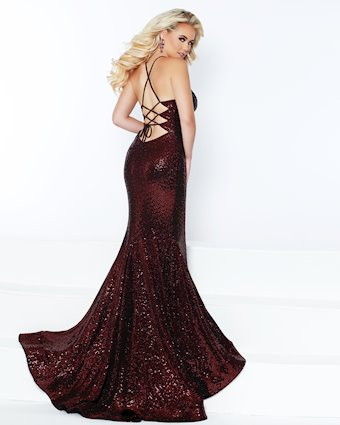 2Cute Prom Style No.91512