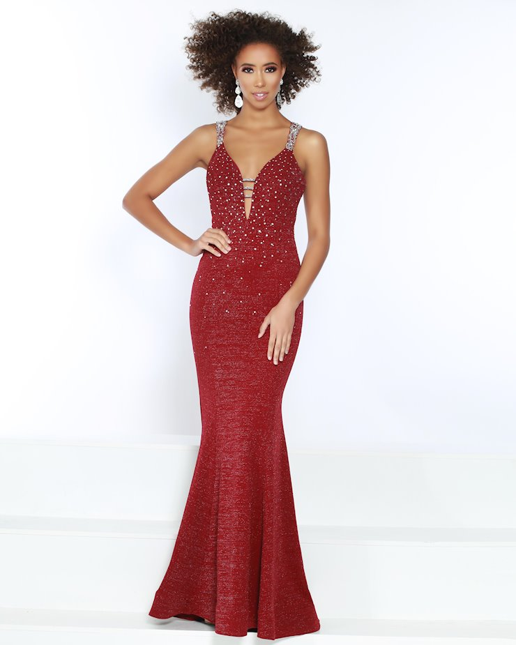 2Cute Prom Style 91516