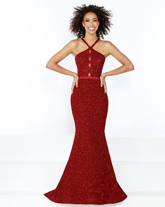 2Cute Prom Style No.91518