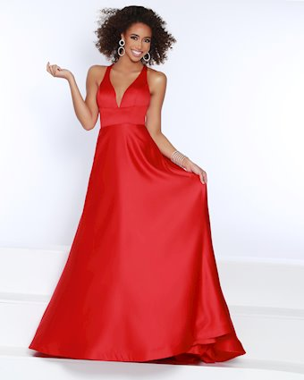 2Cute Prom Style No.91594