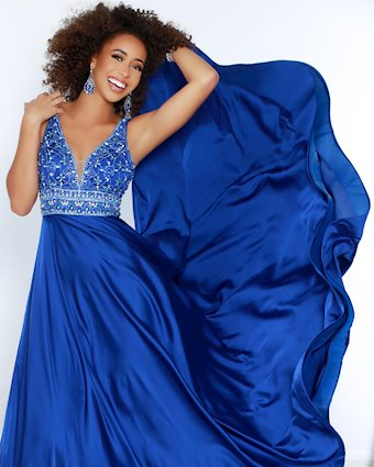 2Cute Prom Style No.91600