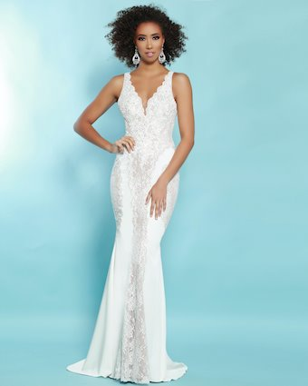 2Cute Prom Style No.91603