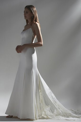Wtoo by Watters Style #66302B