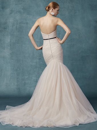 Maggie Sottero Style #9MS108