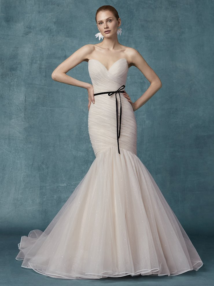 Maggie Sottero Style #Camden Image