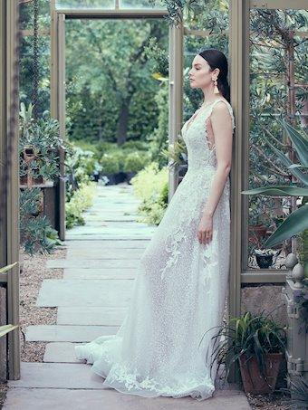 Maggie Sottero Style #Carmella