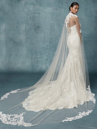Maggie Sottero England