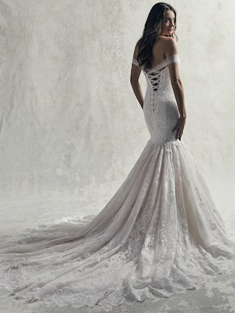 Sottero and Midgley 9SS091